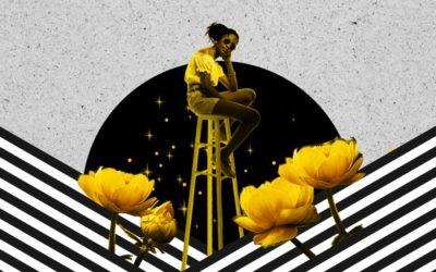 Diseñadores cubanos premiados en el 2018