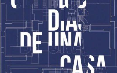 40 Festival de Cine de La Habana: Premio Coral de cartel para Claudio Sotolongo