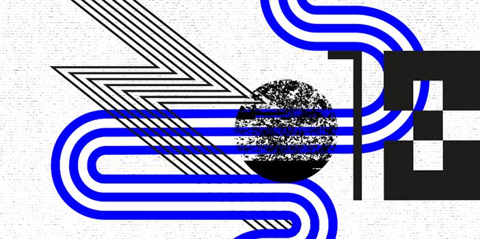 Exposición colectiva Geo-gráficas 2018: Diseñadores cubanos & friends