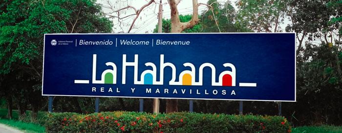 Campaña Habana 500