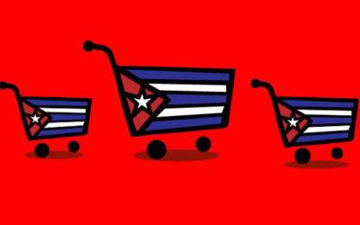 Tiendas de diseño cubano