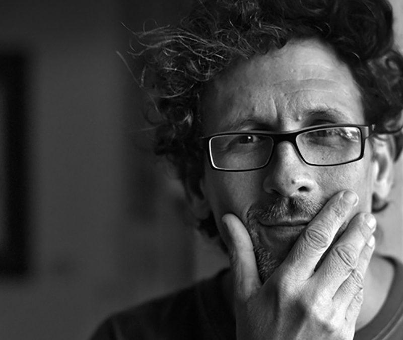 Otorgan Premio Nacional de Diseño 2021 a Pepe Menéndez