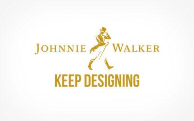 """Resultados del concurso """"Keep Designing"""" de Johnnie Walker Cuba"""