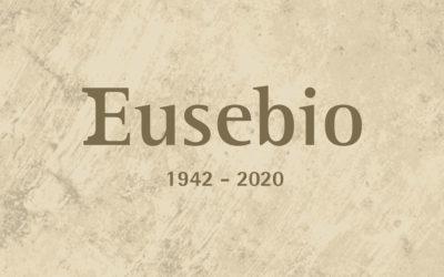 Diseñadores cubanos rinden homenaje a Eusebio Leal