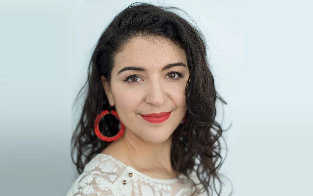 Entrevista con la ilustradora suiza Patrizia Stalder: ilustrando Cuba en la distancia