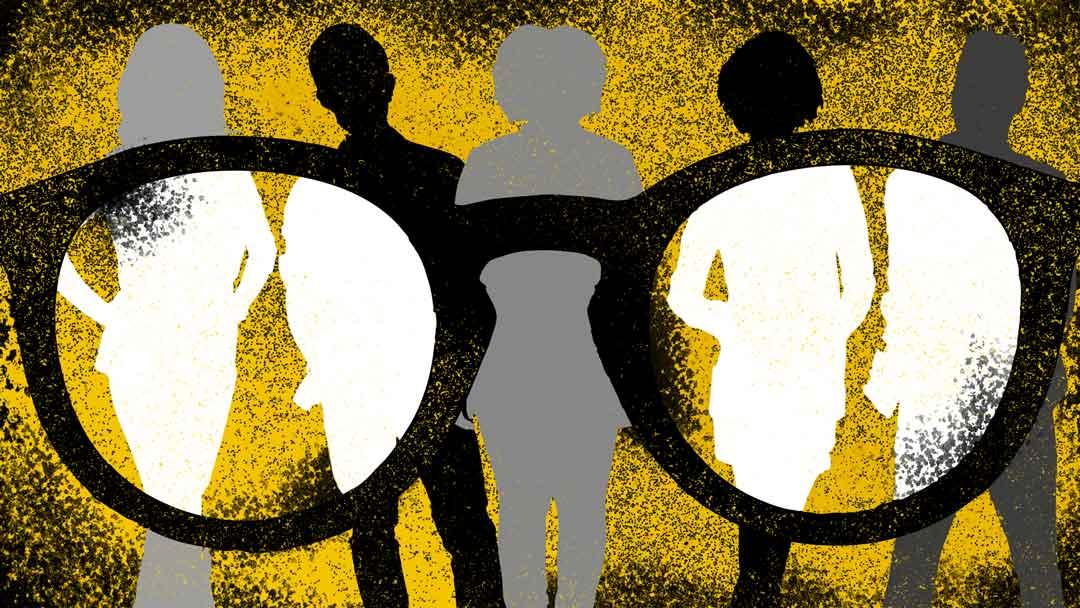 Diversidad étnica en la publicidad y el diseño