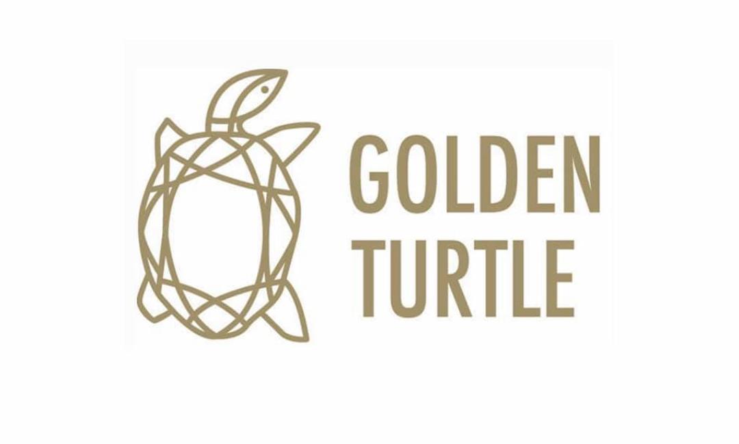 El diseñador cubano Erick Ginard forma parte del jurado del concurso de carteles Eco-poster, del Festival Golden Turtle, Rusia.