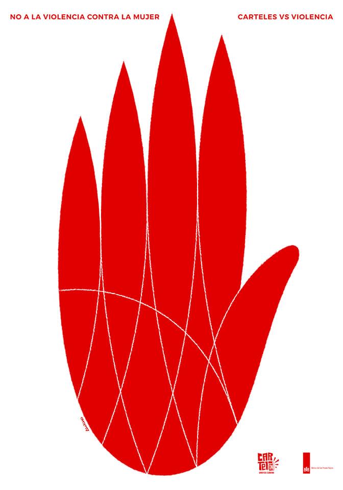 Ocho carteles de cinco diseñadores cubanos quedaron seleccionados en la Bienal Internacional del Cartel en Varsovia.