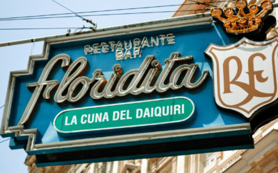 Eslóganes cubanos: 50 ejemplos de ayer y hoy