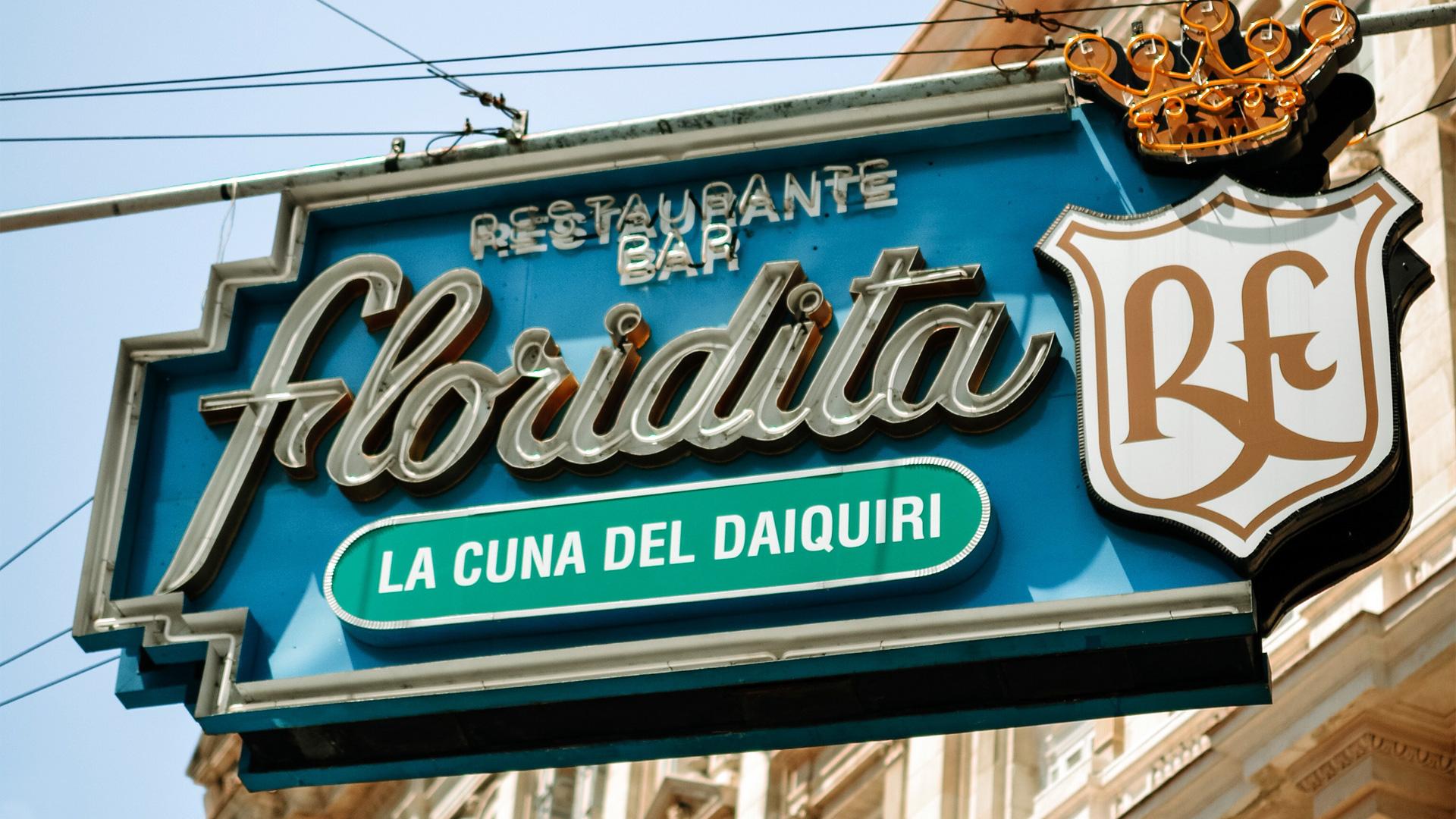 Eslóganes cubanos.