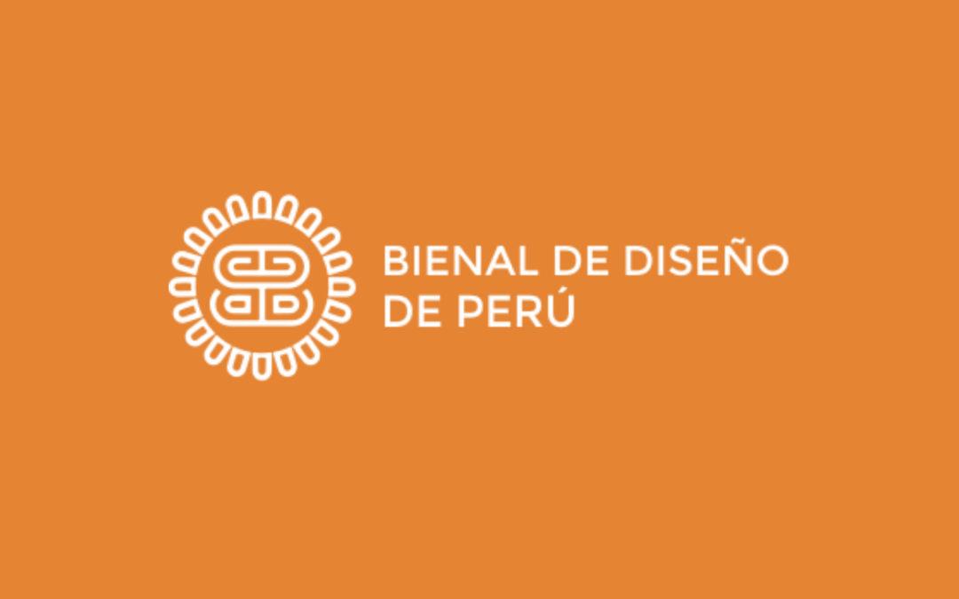 Catorce diseñadores cubanos seleccionados en la Bienal de Diseño de Perú 2021