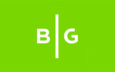 Brunet-García entre las agencias de mayor crecimiento del mundo